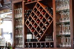 winerack (1)
